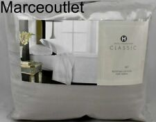Hotel Collection Classic 400 Thread Count Cotton King Sheet Set Gray