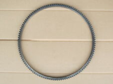 Flywheel Ring Gear For Massey Ferguson Mf 1080 1085 1100 1105 1130 1134 1135