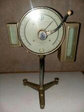 18 inch R158665 Vintage Brinkman Precision 4194 Torque Balance still works