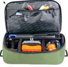 Pov case pour accessoires camera gopro sp housse mallette SP SOFT CASE GTS52026