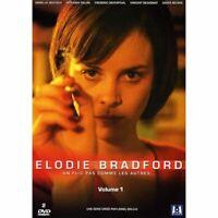dvd elodie bradford 2 dvd
