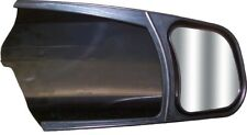Towing Mirror-Platinum CIPA-USA 11302