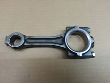 Used Kubota V1902 Connecting Rod  15471-22012 , 15471-22013 , 15221-22012