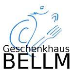 Geschenkhaus-Bellm