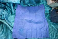 BMW e3 e9 e12 e24 e21 02 Blaues Tuch Bordwerkzeug Werkzeugkasten Blue cloth tool