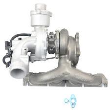 Turbolader für Audi A4,A5,A6,S4,S5 2.0 TFSI 06H145701EV 09-17 CDNB CDNC CAEA