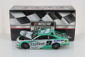 CHASE ELLIOTT #9 2020 UNIFIRST ALL STAR RACED WIN 1/24 IN STOCK FREE SHIPPING