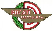 Moto Ducati manuale manutenzione, use service manual, tutti i modelli all models