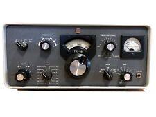 Icom IC-475A Vintage Series Ham Radio Amateur Radio Dust Cover