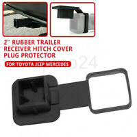1 1//4 Towing Hitch Cover for Toyota Rav 4