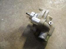 Pompe à eau complète pour quad Arctic Cat 1000 H²  4x4,