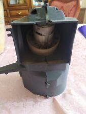Bimby tm 21 motore raffreddamento