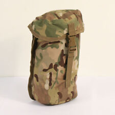 BCB CA815M CRUSADER MK II COOKING SYSTEM MOLLE POUCH MULTICAM