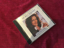 My Best Friend's Wedding - Julia Roberts Music From The Motion Picture Cd Album