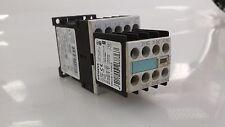 Siemens SIRIUS 3RT1016-1BB41 / 3RH1911-1HA12
