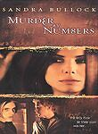 Murder by Numbers (DVD, 2002, Full Frame)