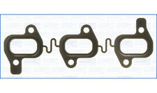 Genuine AJUSA OEM Replacement Exhaust Manifold Gasket Seal [13205900]