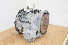 04 05 06 07 Acura TL Automatic Transmission 3.2L V6 J32A 03-07 Honda Accord JDM