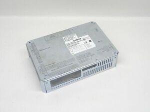 Siemens C7-623/6ES7623-1AE01-0AE3/6ES 7623-1AE01-0AE3 Back Cover