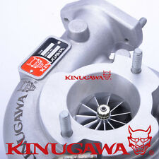 Kinugawa GTX Billet Turbo CHRA Kit TOYOTA 1HD-FTE Land Cruiser J100 4.2L CT12B