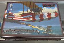 Wingnut Wings 1/32 Felixstowe F.2A Late 32066