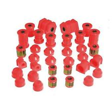 Prothane Full Polyurethane Bushing Kit 1999-2000 Honda Civic Si 8-2015
