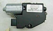 2009-2012 Ford Flex OEM Sunroof Motor 8A8315B689