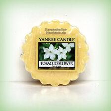 Yankee Candle® Tart Tobacco Flower 22 g