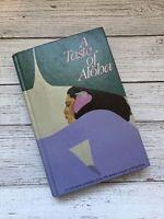 Vintage Junior League of Honolulu Cookbook Hawaii A Taste of Aloha Community