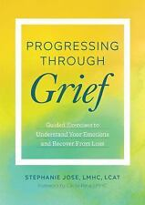 Coping with Grief and Loss by Callisto (2016, Paperback)