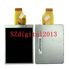 NEW LCD Display Screen For Fuji Fujifilm FinePix J120 J150 J250 W Digital Camera