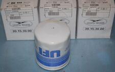 3 filtres à huile MOTO GUZZI 850 1200 BREVA GRISO NORGE STELVIO 1100 california