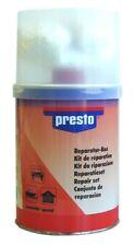 Universalspachtel presto Reparaturbox 250g 600412 #1