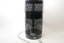 Replacement bucket for Rubbermaid Commercial Towne Pole/Wall Mount T - Preowned