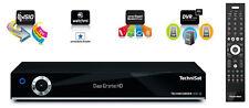 TECHNISAT TECHNICORDER SC HDTV-Sat Kabel Receiver HDTV DVB-C DVB-S Satreceiver
