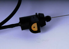 Auto Trans Throttle Valve Cable ACDelco GM Original Equipment 25515598