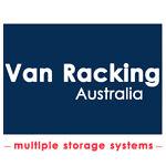 Van Racking Australia