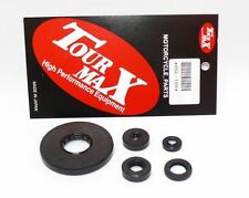 KR Motorsimmeringe HONDA VF 750 F Interceptor 83-84 NEU ... Engine oil seals