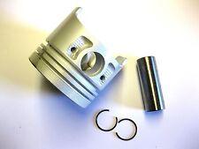 Kolben Kubota V1505 D1105 Standard 78mm