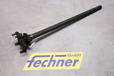 Antriebswelle HL VW LT 281 363 2.0 75- drive shaft Steckwelle 281501203A