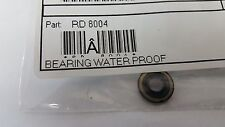 1 Shimano Part# RD 8004 Bearing Water Proof Fits Stella 2500-4000 FA,FB,FD