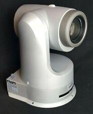 Panasonic AW-HE100NY01 HD Integrated Camera