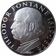 Polierte Platte 5 Dm Gedenkmünzen Der Brd Günstig Kaufen Ebay