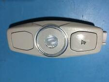 2013 Ford S-Max 0211578 Interior Roof Light