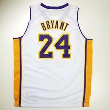 Kobe Bryant Mitchell & Ness NBA Hardwood Classics Jersey 24 Size 52, XL+