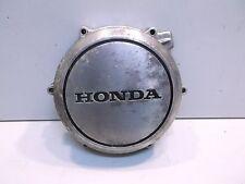 Honda VF750C V45 Engine Stator Magneto Dynamo Ignition Cover 1982 1983 VF750