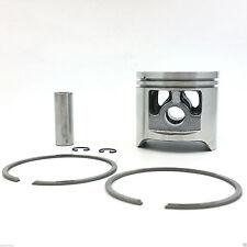 Piston Kit for HUSQVARNA 298, 1100 CD, 2100, 2100CD, 2101 (56mm) [#503488703]