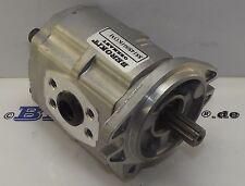 Komatsu FD20-30H FD25 Gabelstapler Hydraulikpumpe TCM KRP4-30ASSBDN