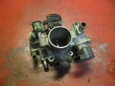 95 96 nissan 200sx sentra 1.6 throttle body assembly