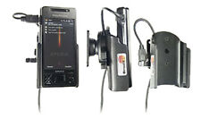 Brodit Car Holder w/ Molex for Sony Ericsson Xperia X1